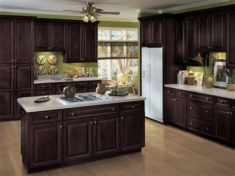 armstrong kitchen cabinets brand transition echelon cabinets