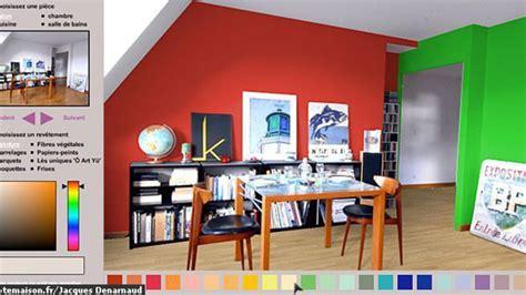 Bien Simulation Peinture Salon Gratuit #1: faites-votre-simulation-deco-en-ligne-c-est-gratuit_4562518.jpg
