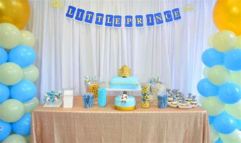 Baby Shower Backdrop Rentals pipe and drape backdrops with free shipping nationwide for