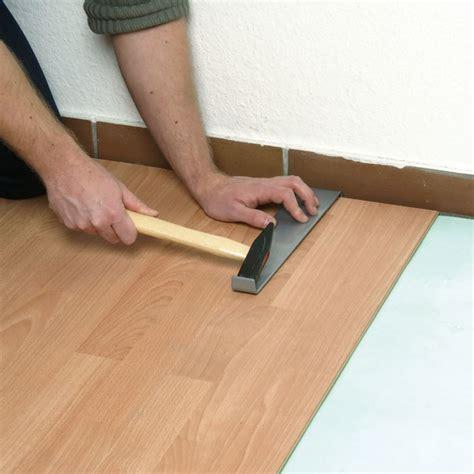 wolfcraft pull bar for laminate flooring 6927000 vidaxl co uk
