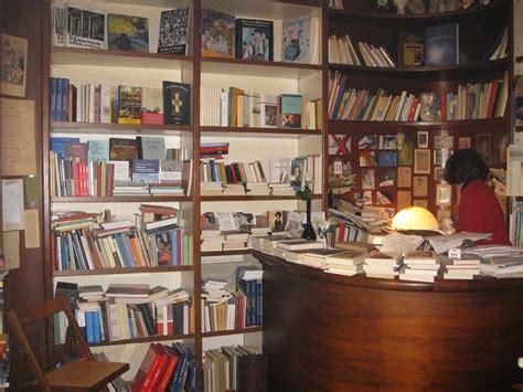 librerie a bari bari e le librerie un rapporto difficile la villari