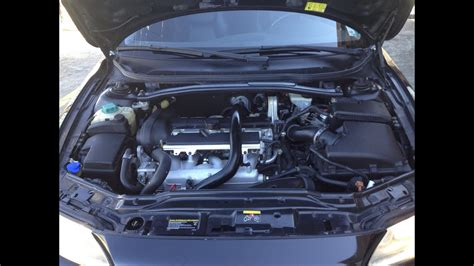 engine video  sale  metairie speed shop youtube