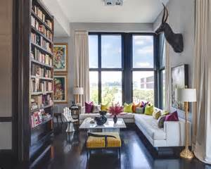 Home Interior Design New York by New York Apartment Interior Design
