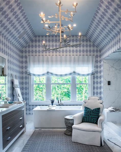 15 luxury rugs for stylish homes in 2016 room decor ideas 2016 hton designer showhouse 10 best rooms with