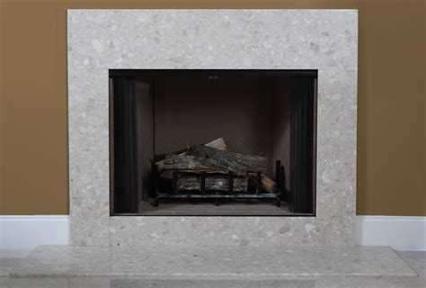 fireplace facing kits fireplace surround facing kits mantelsdirect