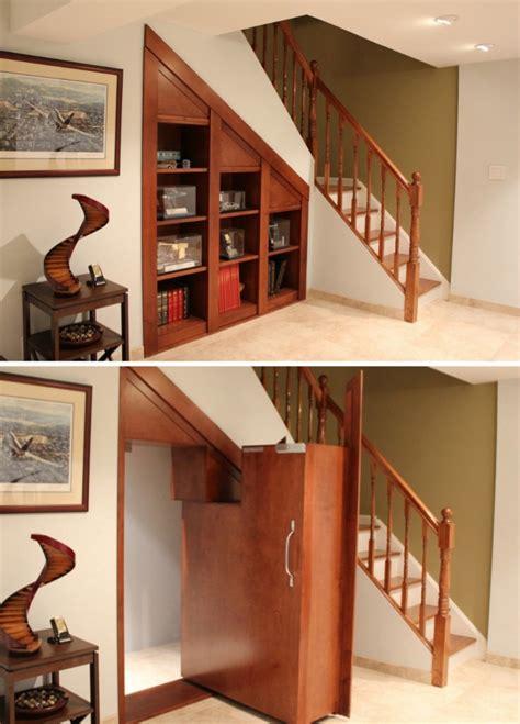 unter treppe ideen unter der treppe wohnideen usblife info