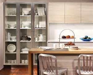 Aluminum Kitchen Cabinet Doors by Custom Made Modern Aluminum Frame Cabinet Door Amp Kitchen