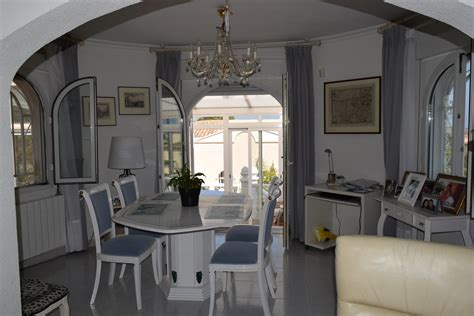 buy a house in amsterdam amsterdam villa in la nuc 237 a buy a house in calpe
