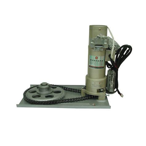swing door motor china roller shutter motor double swing gate motor