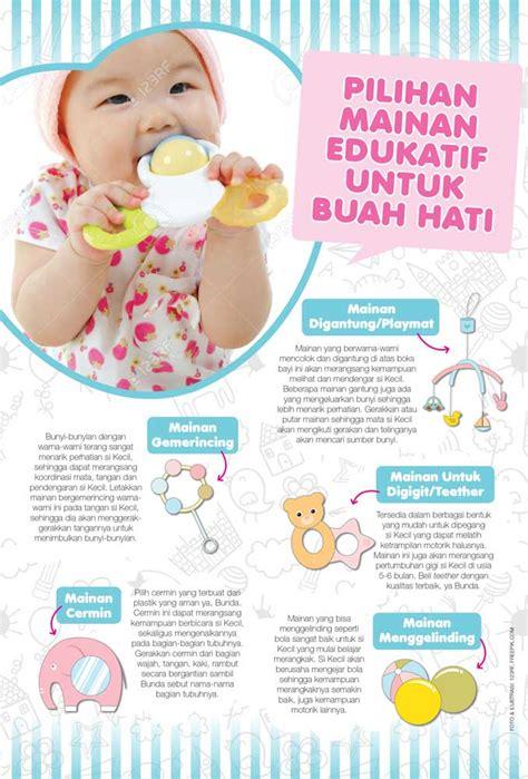 Empeng Buah Untuk Baby pilihan mainan edukatif untuk buah hati my baby
