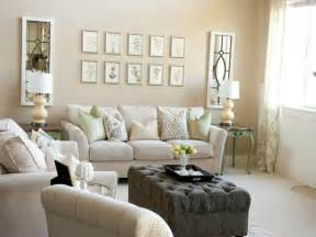 Best interior paint colors for homes home improvings