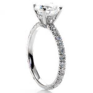 engagement rings in colorado springs and wedding bands in