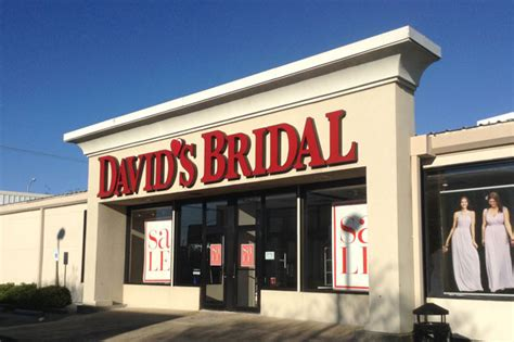 bed bath and beyond metairie wedding dresses in metairie la david s bridal store 65