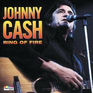 Ring Of Consumes Johnny Cashs Home by Ring Of Johnny Cd Buecher De