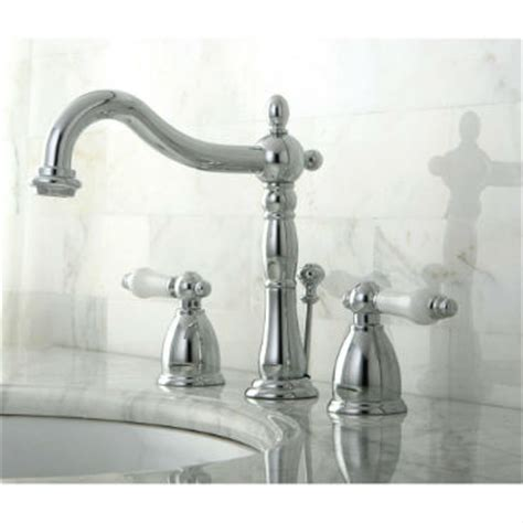 kingston brass kb1971pl top faucets reviewed