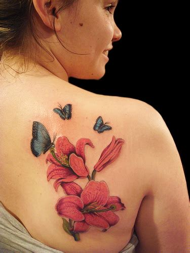 best female tattoos popular tattoos for nycardsandswag