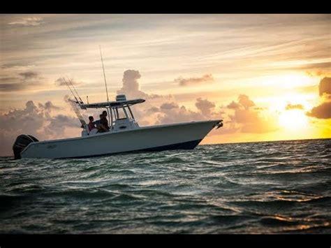 pioneer vs tidewater boats sea hunt boats brand new sea hunt ultra 211 center co