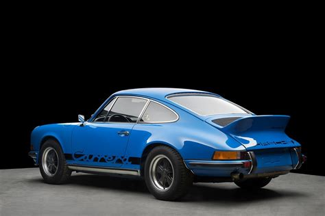 porsche 911 carrera 1973 porsche 911 carrera 3 0 rs related infomation