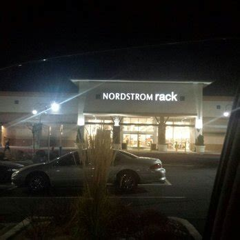 nordstrom rack 18 photos 29 reviews department