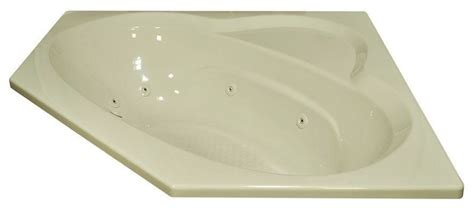 lyons industries bathtubs lyons industries jetted bathtubs classic 5 ft whirlpool