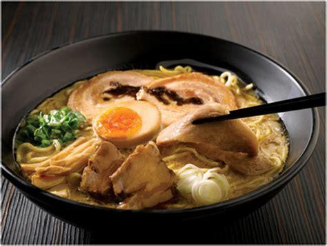Ramen Jepang restoran ramen di jepang wisata jepang