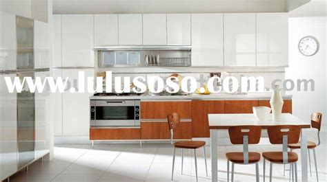high gloss lacquer kitchen cabinets high gloss lacquer cabinets mf cabinets