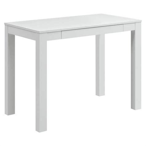 white writing desk writing desk in white 9178096