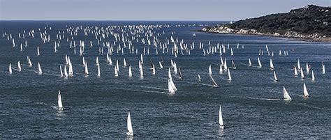 round island boat race round the island race results for the 2018 race