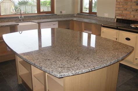 kitchen and bathroom fitting a balsdon builders contacts