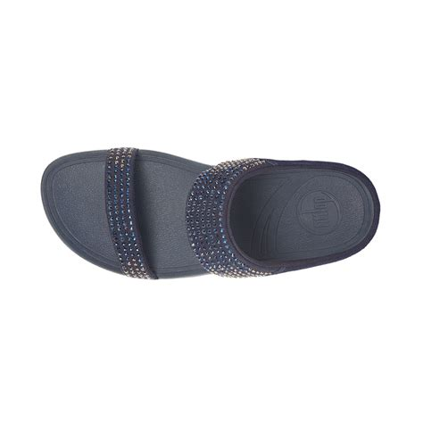 fitflop flare uk