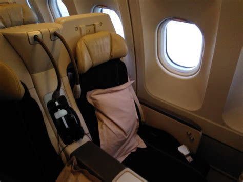 air france comfort seats air france premium economy detailed experience enidhi india