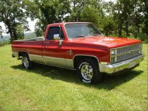 535 best square chevy images on