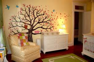 Baby Room Ideas by 20 Cool And Unique Baby Nursery Design Ideas Kids And