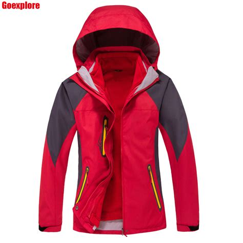 design jacket softball popular sports jacket design buy cheap sports jacket