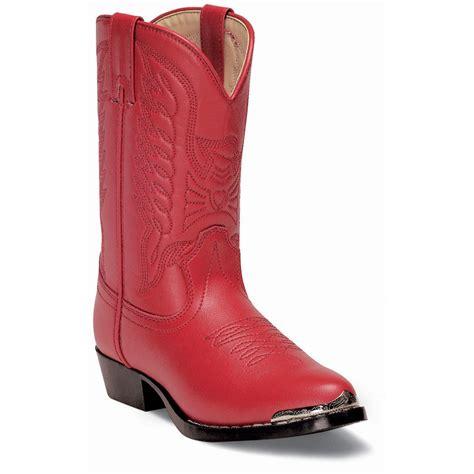 children s cowboy boots durango 174 fashion western boots 95930 cowboy