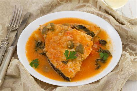 come cucinare il pesce spada in padella pesce spada in padella 10 secondi piatti diredonna