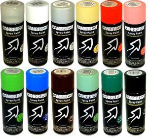 spray wood paint spray paint auto diy colour primer anti rust aerosol can