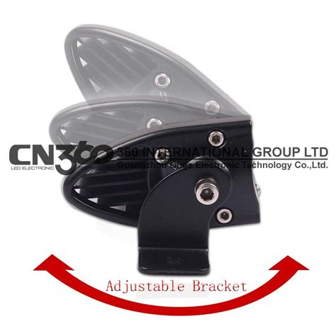 best led light bar for 4x4 37 inch 180w 4x4 best curved led light bar road led