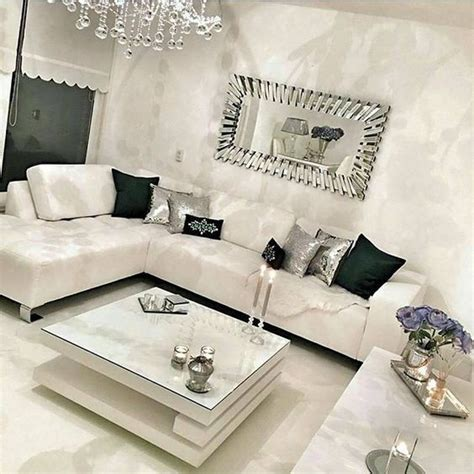 khloe kardashian couch pillows 1000 images about interior decor on pinterest khloe