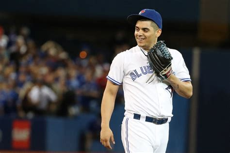 roberto osuna lipped as pressure rs up dimanno