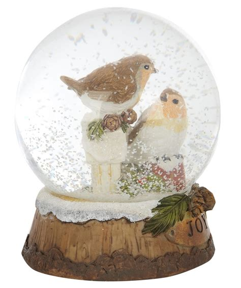 78 best images about snow globes on pinterest disney