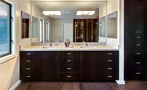 bathroom designs for small areas