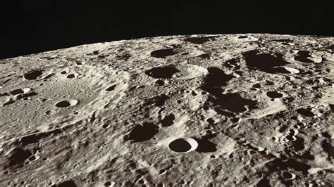 cuando cambia la luna el dram 225 tico cambio de temperatura durante el eclipse de