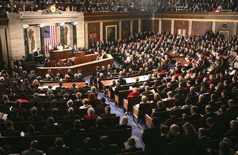how many members compose the us house of representatives opinions on member of congress