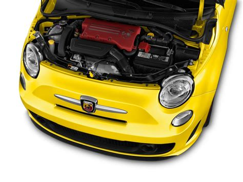 chrysler hb image 2016 fiat 500 2 door hb abarth engine size 1024 x