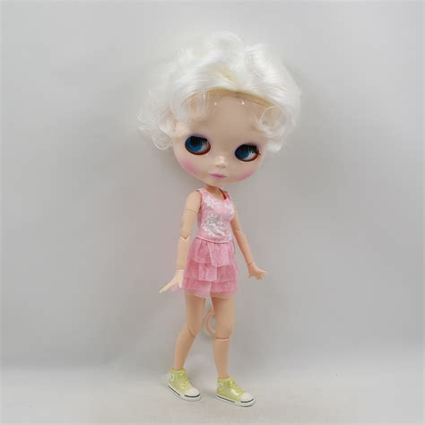 rag doll price compare prices on rag dolls shopping buy low price
