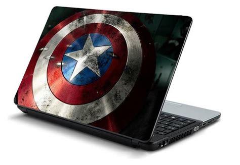 Garskin Cover Laptop 23 cool laptop skins you will to design
