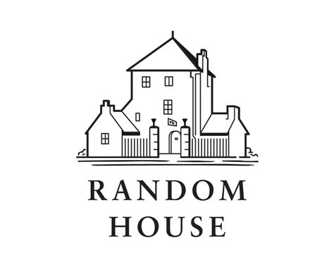 publish house random house partnerships random house books