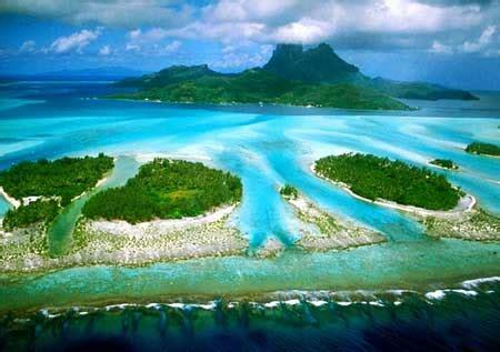 Obat Tidur 50 Ribu Kebawah 7 fakta pulau pantai derawan yang sensasional tempat