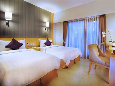 agoda quest hotel best price on quest hotel kuta in bali reviews